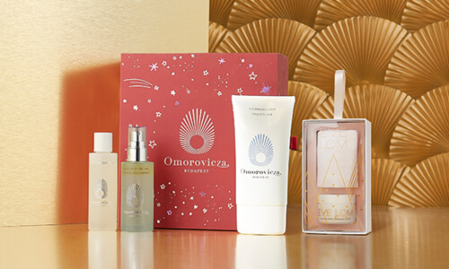 Best Exclusive Christmas Gift Sets
