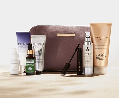 The Beauty Expert Collection