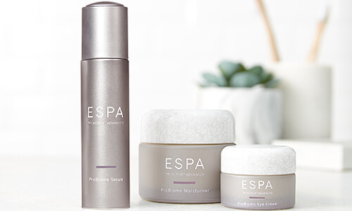 ESPA Tri-Active™ Advanced Probiome