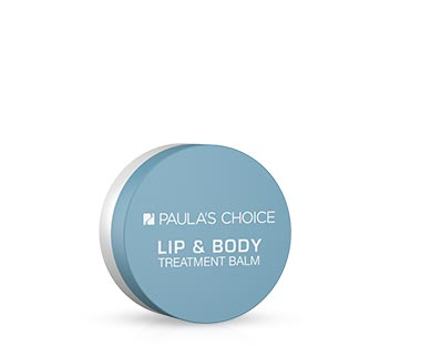 Paula's choice  bodycare