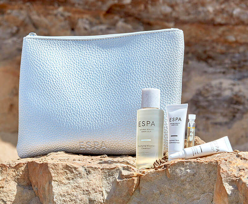 ESPA Gift Sets & Collections