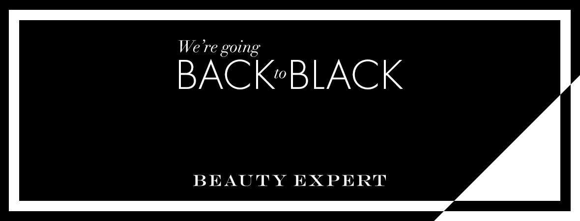 Beauty Expert Beauty Products With Free Delivery