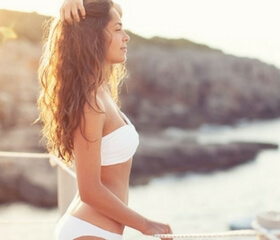 5 Beauty Mistakes We All Make in The Summer