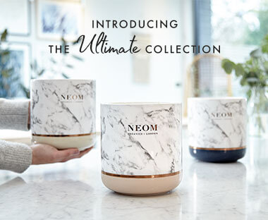 New Neom Products