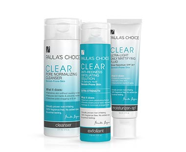 paula's choice anti blemish
