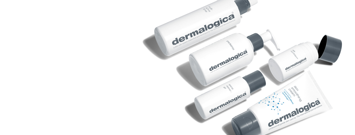 Dermalogica is the latest addition to Beauty Expert. Discover the range of expert skincare, plus select your complimentary Dermalogica gift when you spend £75 today.