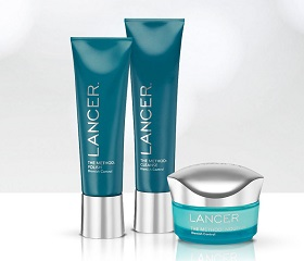 Dr Lancer Luxury Skincare Beauty Expert Free Delivery Worldwide