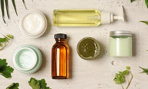Discover Farmacy Beauty