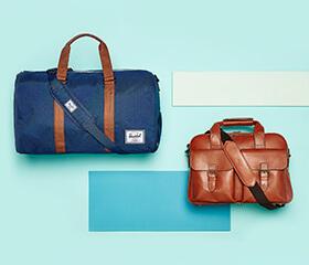 Men's Designer Bags
