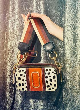 Marc Jacobs Snapshot Bags