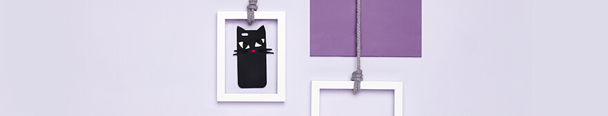 cat iphone phone case