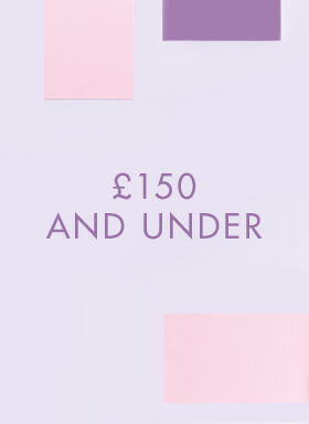 Shop by price - £150