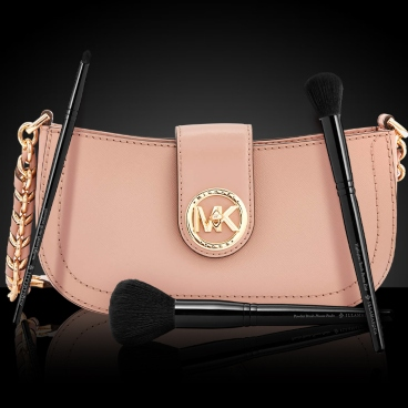 The beauty must-haves for your bag