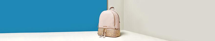 Coach bag