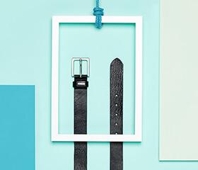 Men's Designer accessories