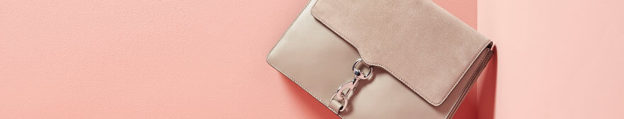 Radley shoulder bag