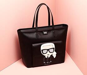 Handbag Designers