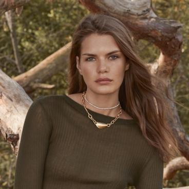 Anni Lu jewellery