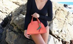 Meli Melo Thela Handbags