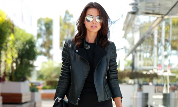 Sunglasses Style Guide