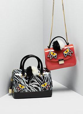 Furla Bags