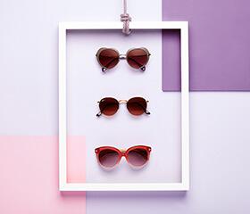Women's Designer Accessories