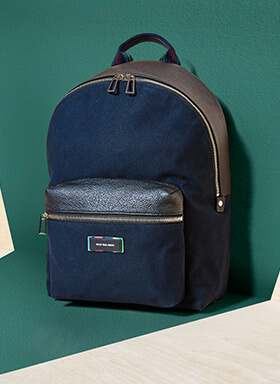 Paul Smith bags and accessories