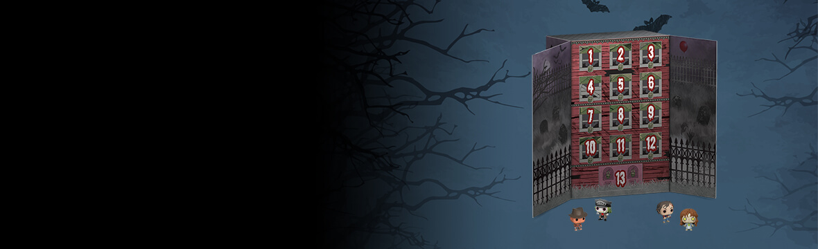 /merch-figures/13-day-spooky-countdown-funko-pop-advent-calendar/12386325.html