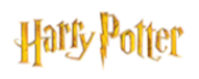 Harry potter}