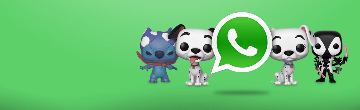 ⚡️PIAB WHATSAPP⚡️<BR>BE THE FIRST TO FIND OUT!