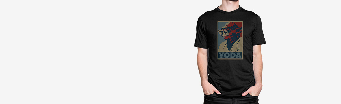 Tee of the Week - A$16.99 only!