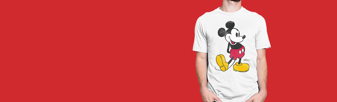 Tee of the Week - £9.99 only!