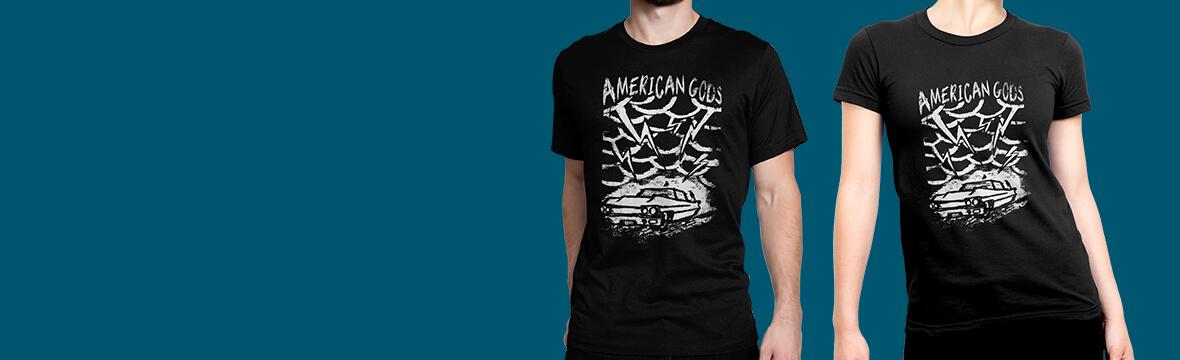 Camiseta Friki De La Semana - ¡Solo 10,99€!
