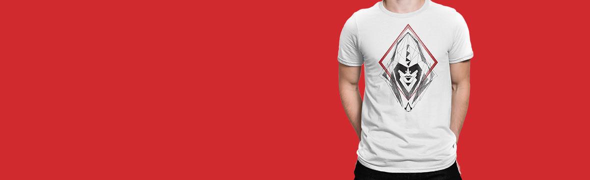 T-Shirt de la Semaine - 10,99 € seulement !