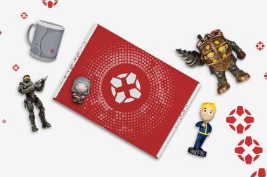 IGN Box image
