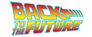 Back to the Future}