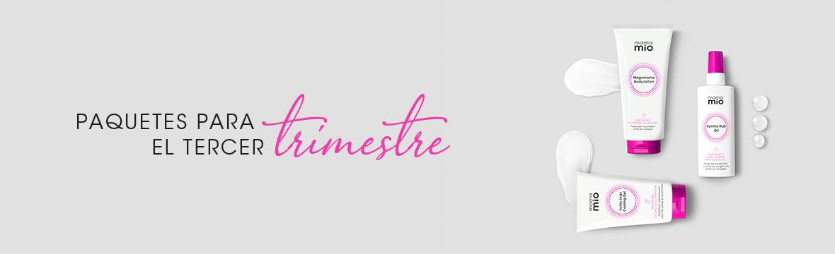 Third trimester Banner