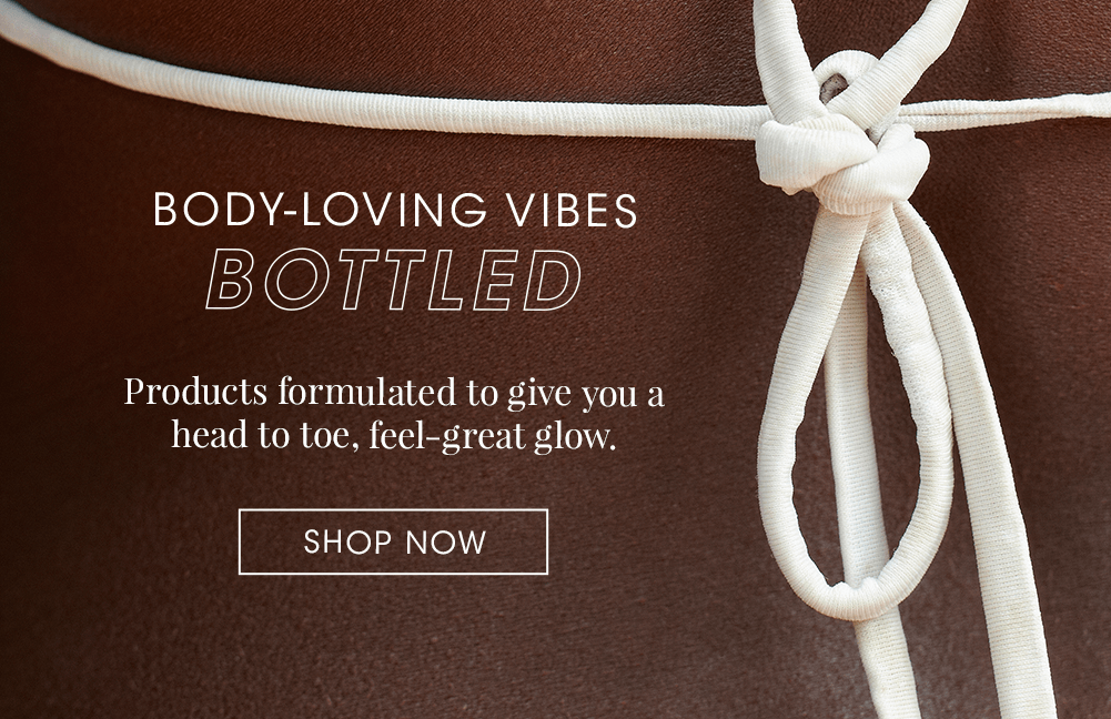 Body Loving Vibes Shop Now