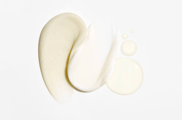 Why exfoliate during pregnancy?