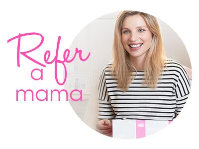Refer a Mama