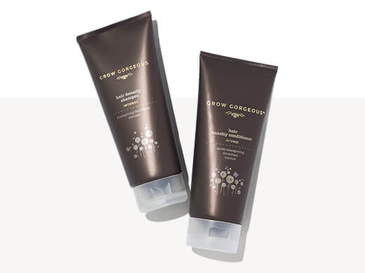 /grow-gorgeous-hyaluronic-density-conditioner-intense-190ml/11173734.html