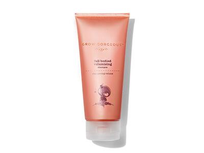 Full Bodied Volumising Shampoo