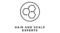 Hair and scalp experts