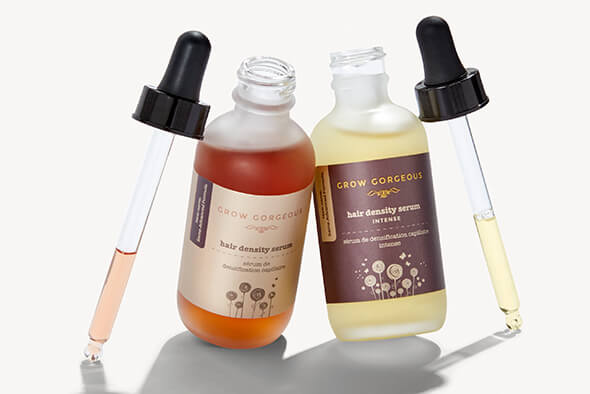 WHICH SERUM IS FOR YOU?