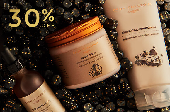 CONJURE UP 30% DISCOUNT ON GG BUNDLES