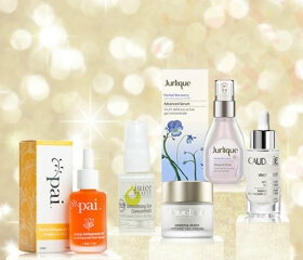 The Best Natural Beauty Brands