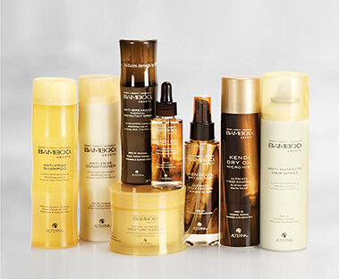 bamboo style hair products alterna hair care products skinstore 9099 | 380x312 39181 MC SS Alterna Collections Image1 041401