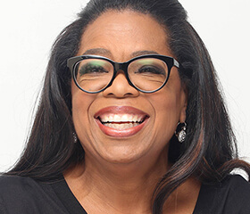 Discover Oprah's Must-Have SkinMedica Product