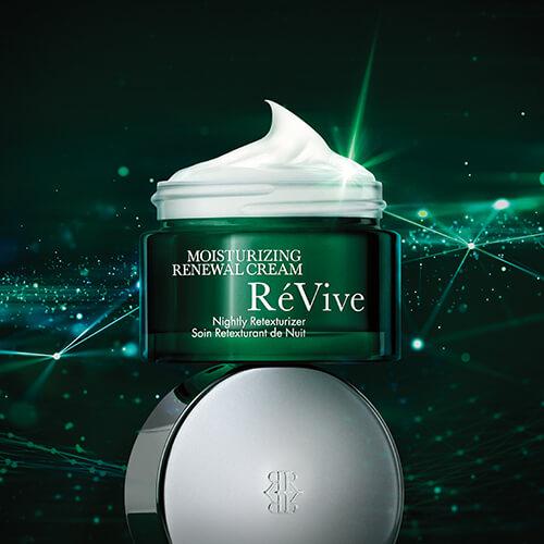 Shop All RéVive Skincare