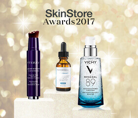 Introducing the SkinStore Awards 2017